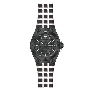 Reloj Technomarine Cruise TM-115182