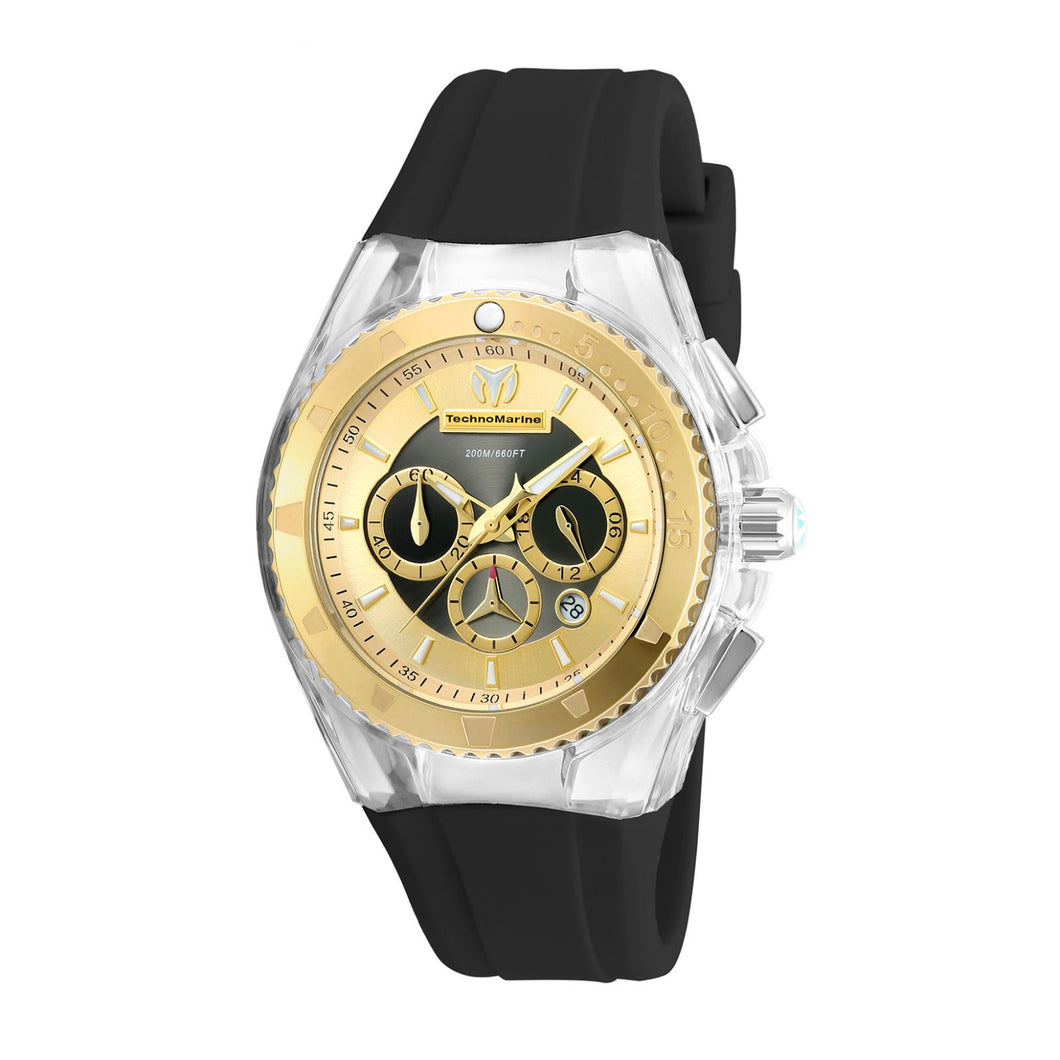 Reloj Technomarine Cruise TM-115173