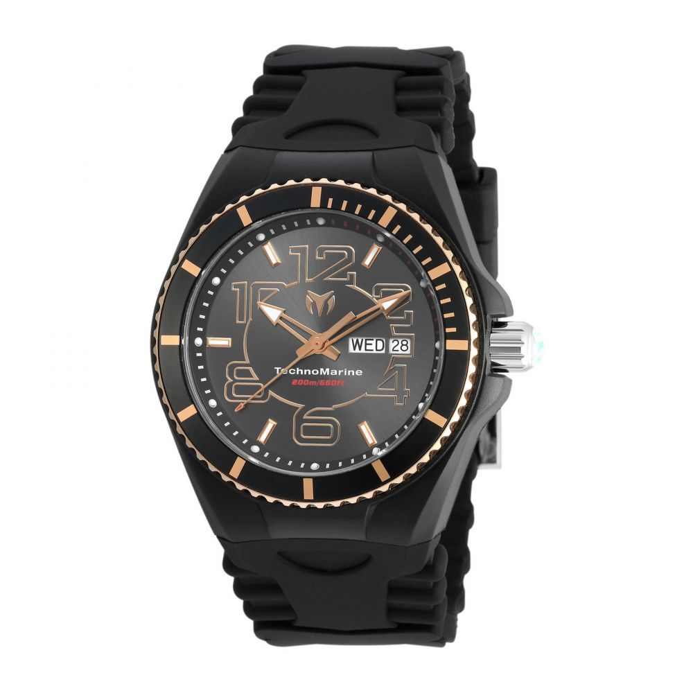 Reloj Technomarine Cruise TM-115147