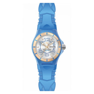 Reloj Technomarine Cruise TM-115146