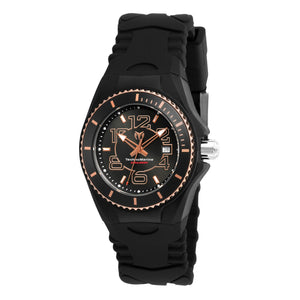 Reloj Technomarine Cruise TM-115136