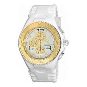 Reloj Technomarine Cruise TM-115109