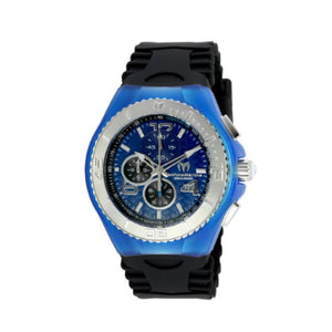 Reloj Technomarine Cruise TM-115114