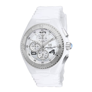 Reloj Technomarine Cruise TM-115102