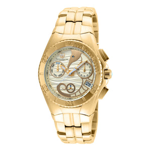Reloj Technomarine Cruise TM-115091