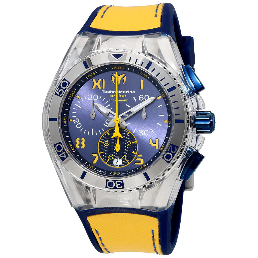 Reloj Technomarine Cruise TM-115015