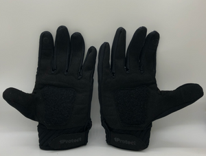 1Protect Full Finger Gloves