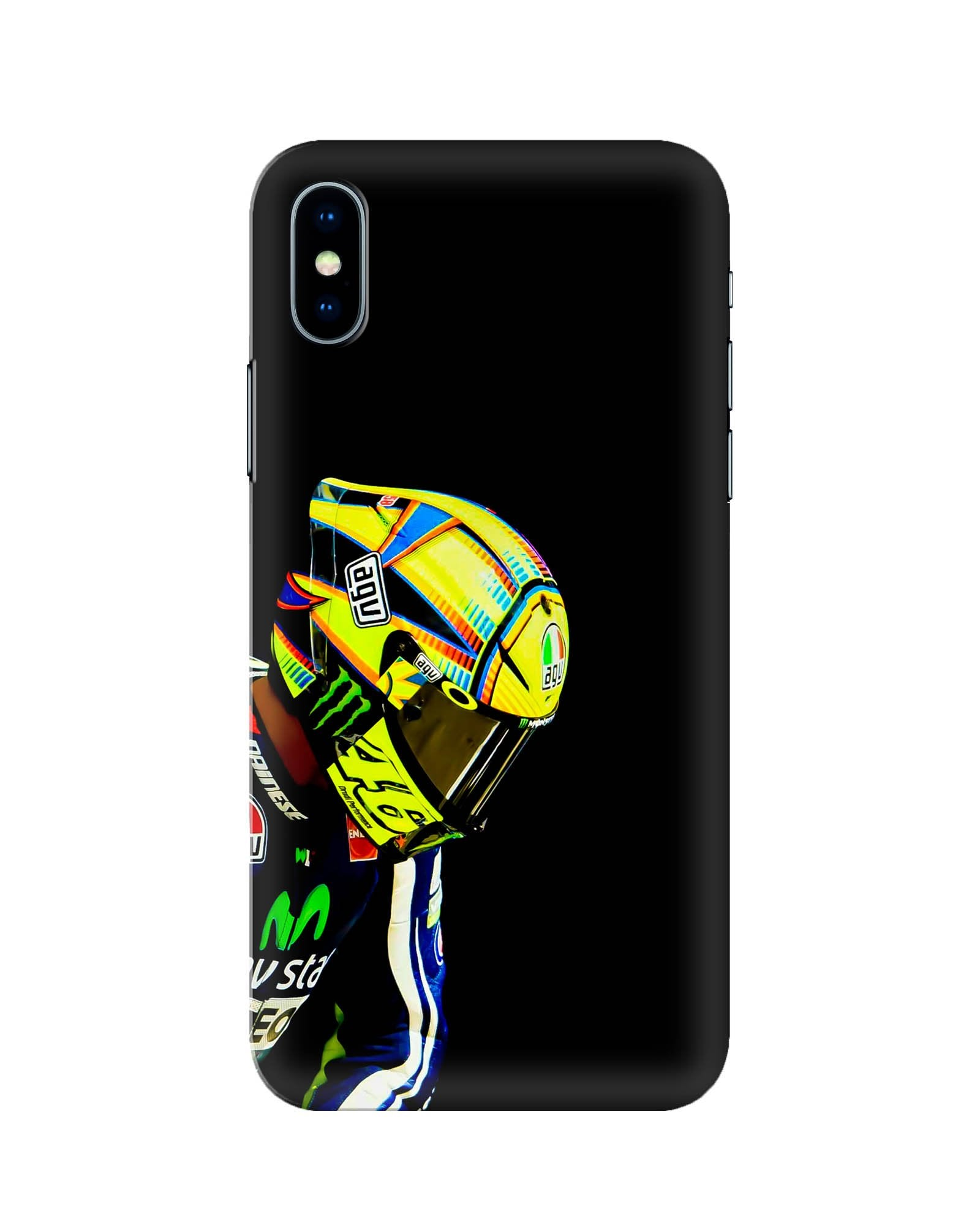 cover samsung s6 vr46