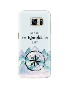 cover samsung s7 travel
