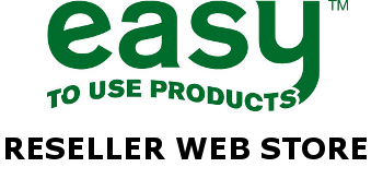 Easy To Use Products Reseller Store