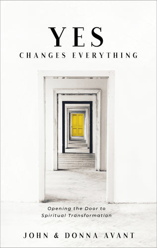Yes Changes Everything