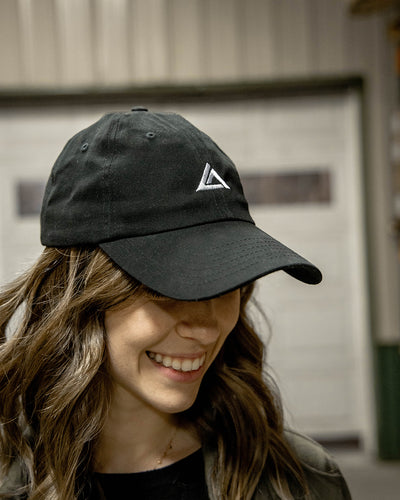 Life Action Hat