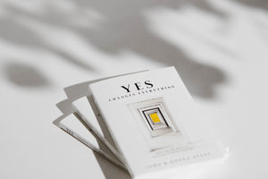 Yes Changes Everything Church Bundle (50 books)