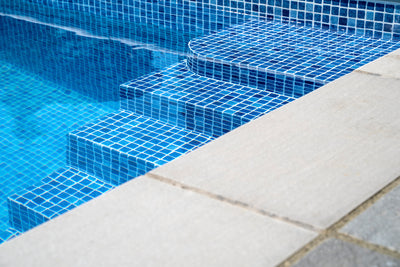 Swimming Pool Temperature – What We Recommend