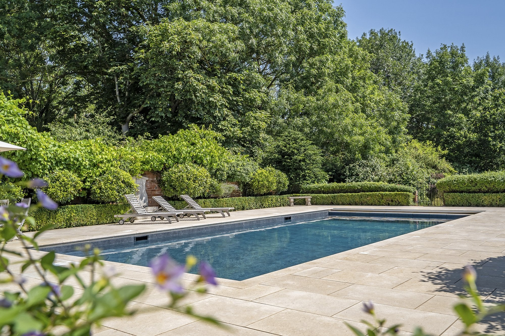 Swimming Pool Building Regulations What You Need To Know Deep End Pools