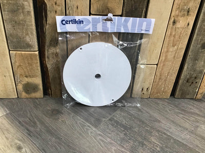 Certikin P.E.T (new) spare parts kit