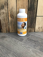 Surface Cleaner 1lt