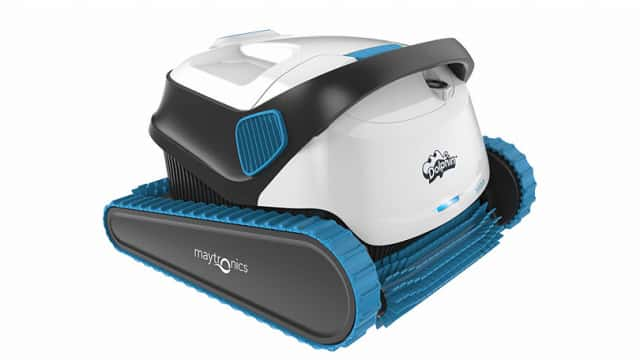 Dolphin s300 Robot Pool Cleaner