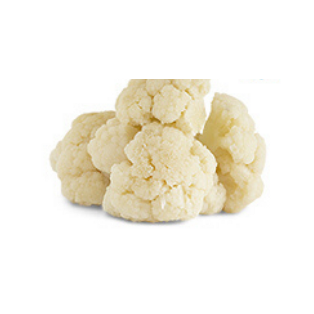 Frozen Cauliflower 1.5kg
