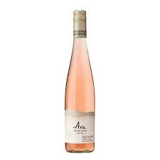 Ara Single Estate Rose