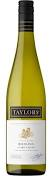 Taylors Estate Riesling