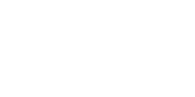 William Furniss Photography