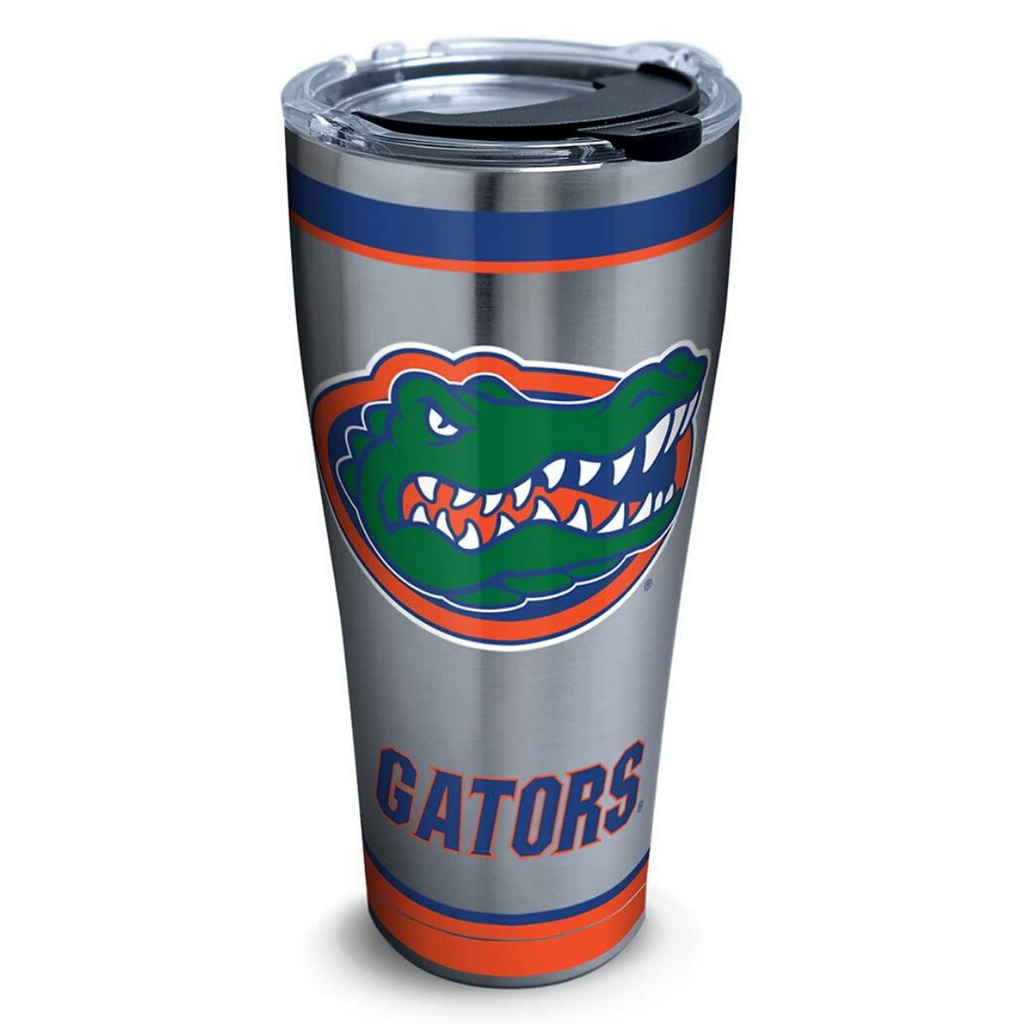 Tervis- Florida Gators Tradition