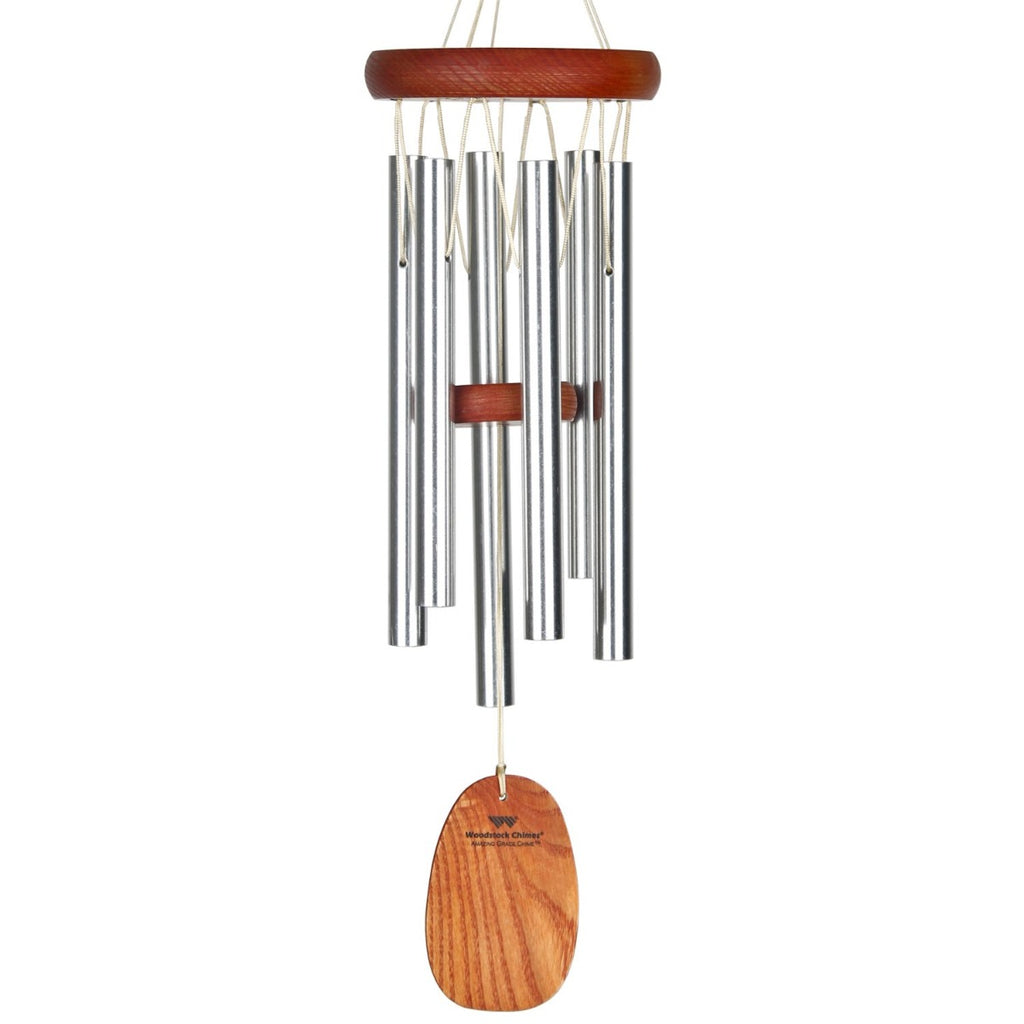 Woodstock Amazing Grace Chime- Small