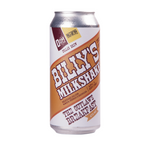 Billy's Milkshake - Milkshake IPA - 473ml