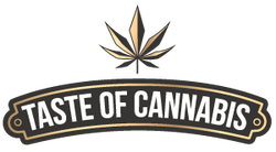 Taste of Cannabis