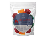 Cannaco Gummies