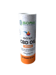 Biomuti Premium CBD Oil 300mg