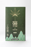 Taste Of Cannabis Mint Chocolate With - 20mg CBD