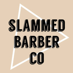 Slammed Barber Co
