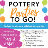 Kids Party To Go
