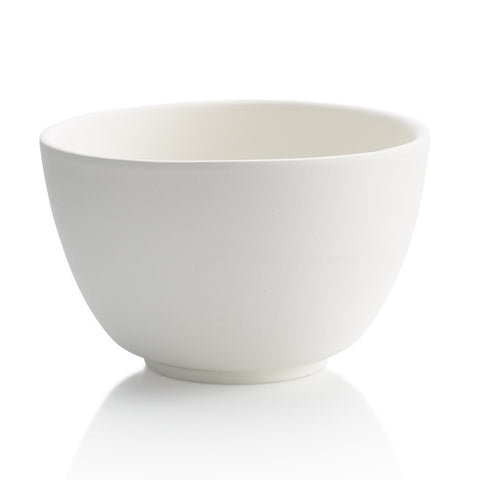 Hearty Basic Bowl