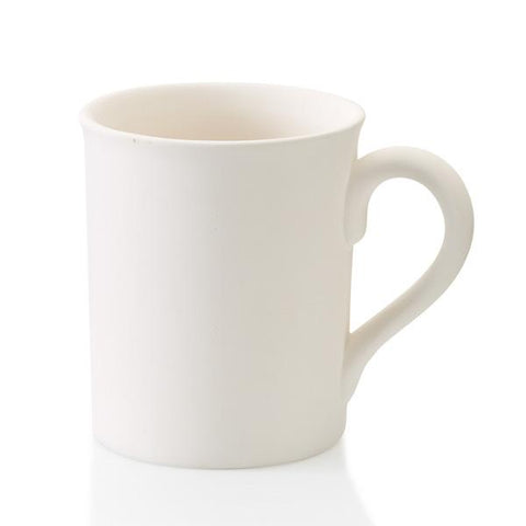 Jumbo Coffee Mug (20oz)
