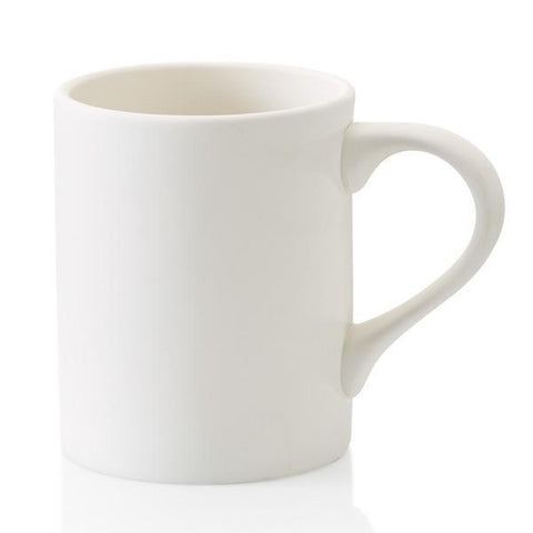 Regular Coffee Mug (16oz)