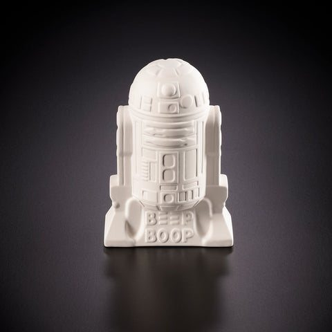 R2-D2 Star Wars Bank *PRE-SALE*