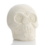 Sugar Skull Party Collectible