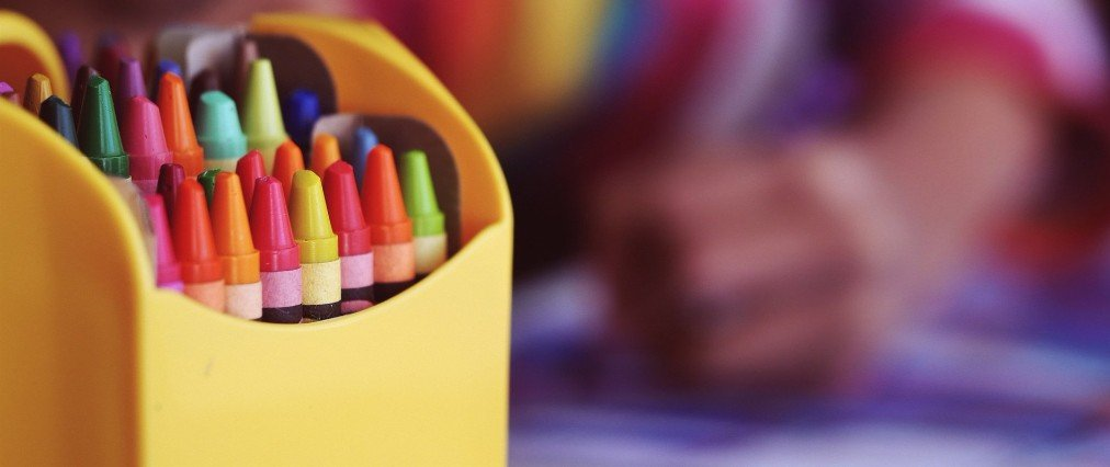 Eco-Friendly Back-to-School Tips