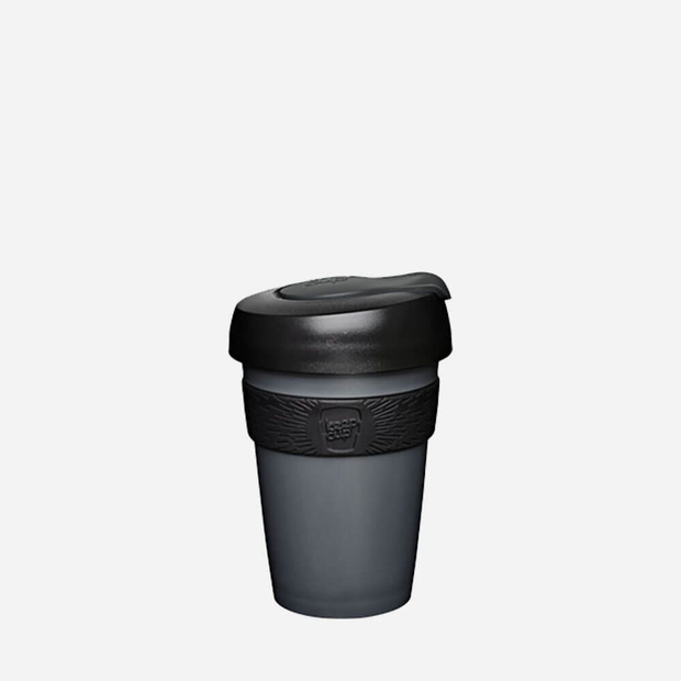 KeepCup Original Small 6oz - Ristretto