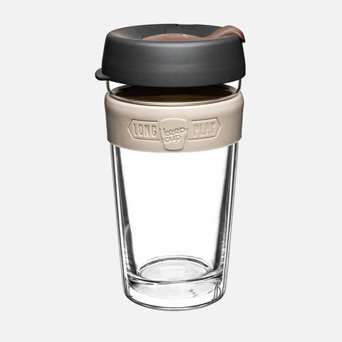 KeepCup LongPlay 16oz - Syphon