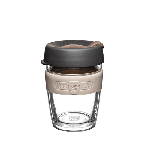 KeepCup LongPlay 12oz - Syphon