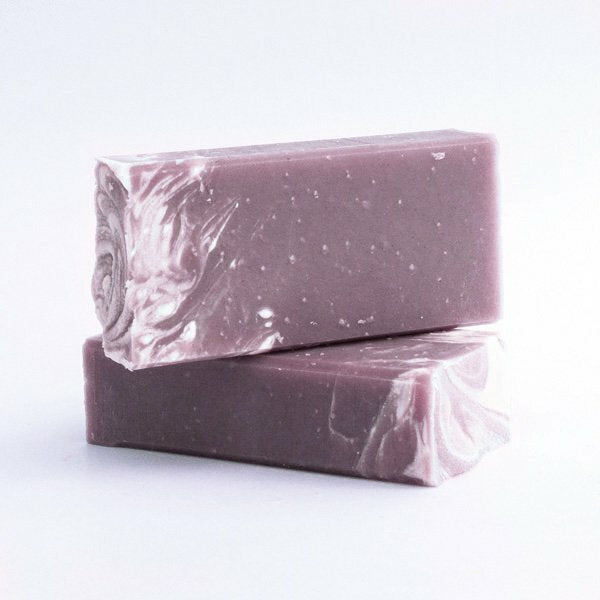 Luvly Lavender by Dalkey Handmade Soaps
