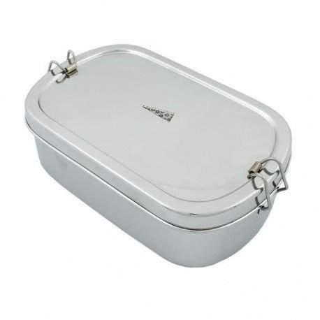 Surat - Extra Large Oval Lunch Box