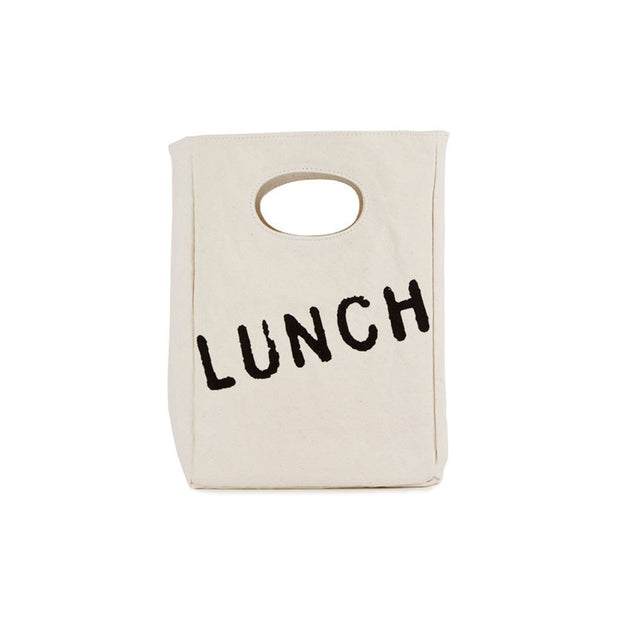 Classic Lunch Bag - Lunch