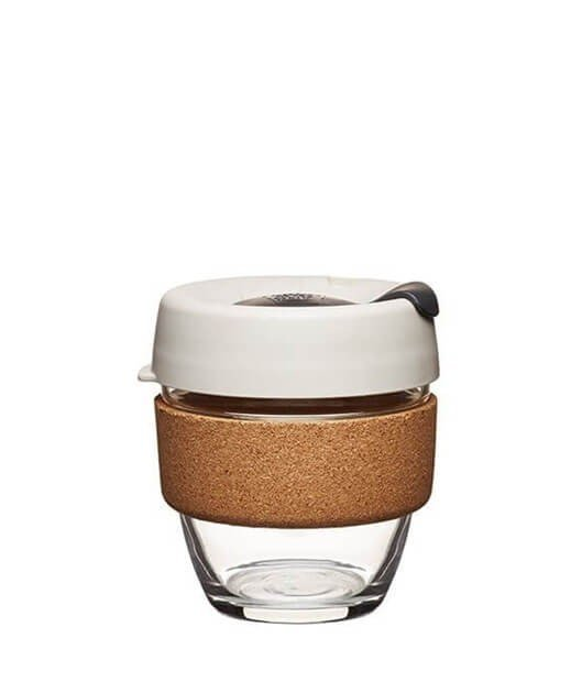 KeepCup Cork Brew 8oz - Filter