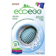 Dryer Eco Egg - Fresh Linen