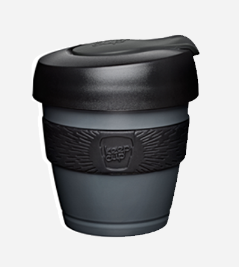 KeepCup Original Mini 4oz - Ristretto